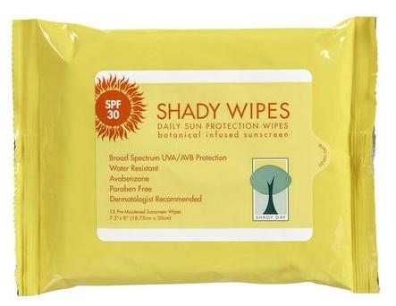 Shady-Day-Sunscreen-Wipes