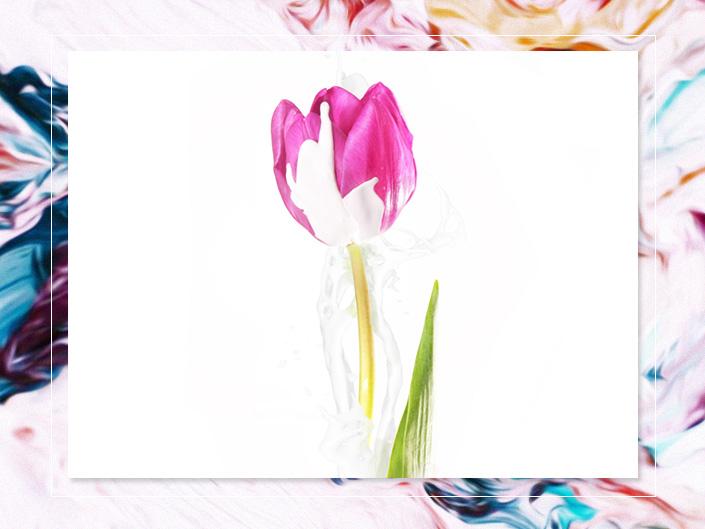 Summer-Nail_Flower