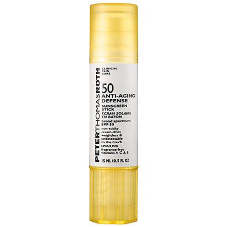 sunscreen stick 2