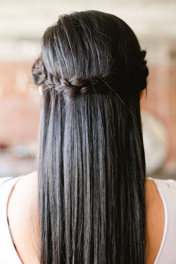 Pinterest Braids: 8 Hairstyles You'll Love | StyleCaster