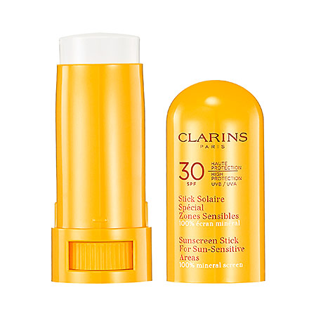 clarins2 Mineral Sunscreen: Your Guide to the Best Options on the Market