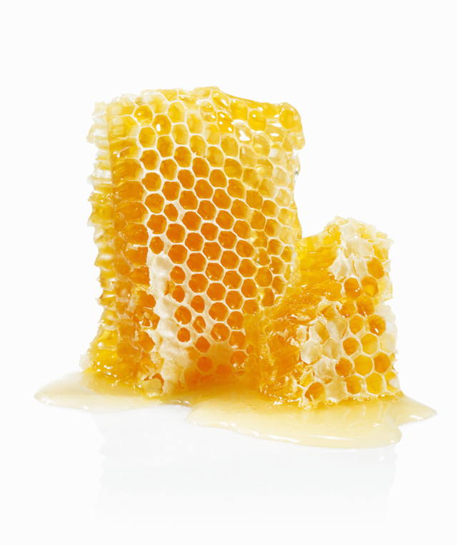 honeycomb Beauty Buzz: Quick Fixes for Better Skin, Exercise Hacks, More