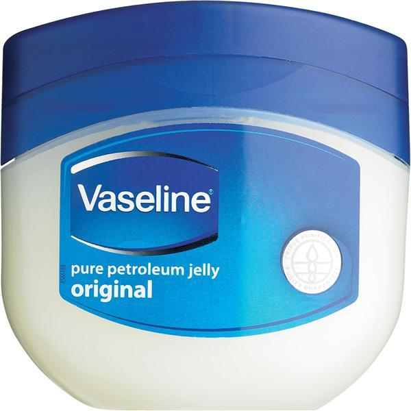 vaseline 10 Cool Ways To Use Vaseline In Your Beauty Routine