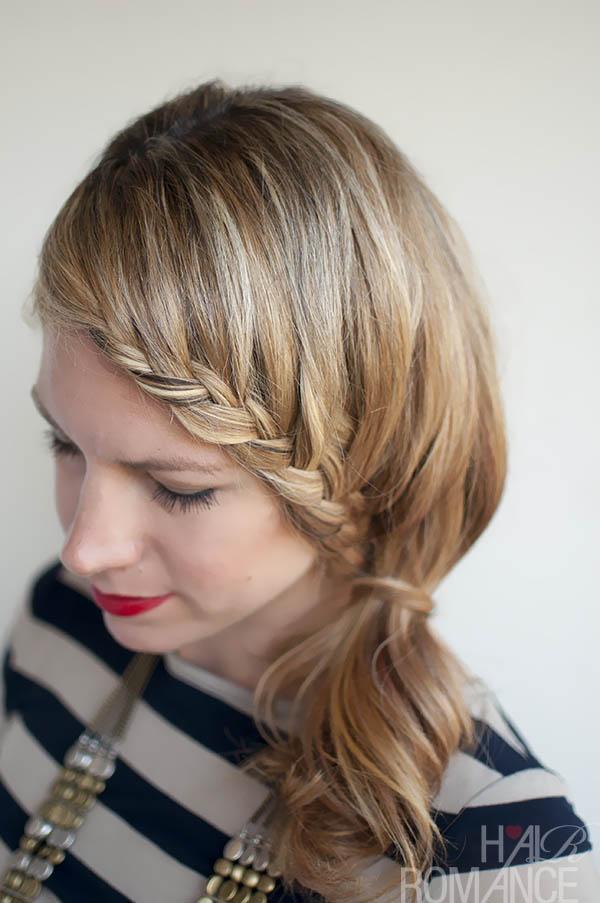 hairromance.com