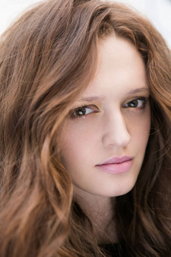 hoodedeyes The Best Makeup For Your Eye Shape