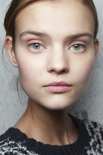 wide3 The Best Makeup For Your Eye Shape
