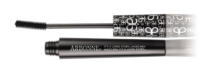 arbonne mascara The Best Mascaras For Every Kind of Lash You Could Want