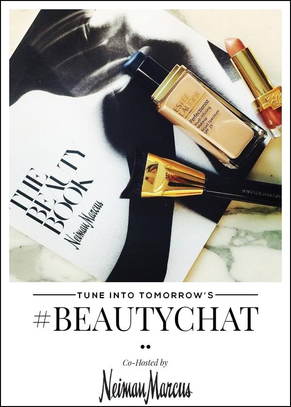 Nieman-Marcus-x-BeautyChat