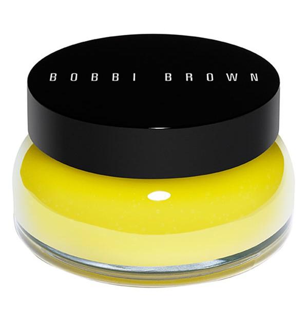 Bobbi-Brown-extra