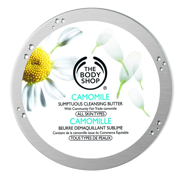 Camomile-Sumptuous-Cleansing-Butter