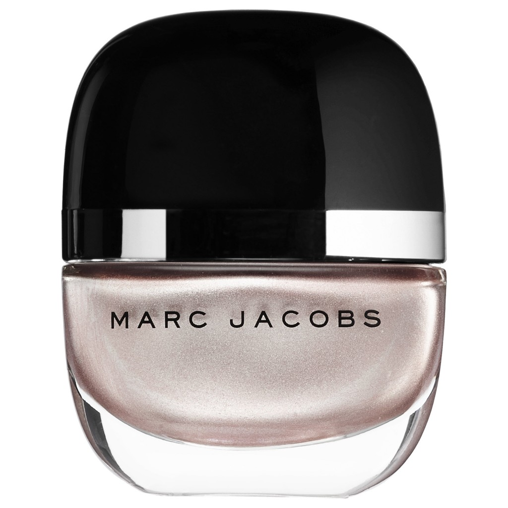 Marc-Jacobs-Beauty-Enamored-Hi-Shine-Lacquer-in-110-Gatsby-1024x1024