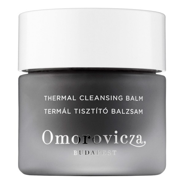 Omorovicza-cleansing-balm