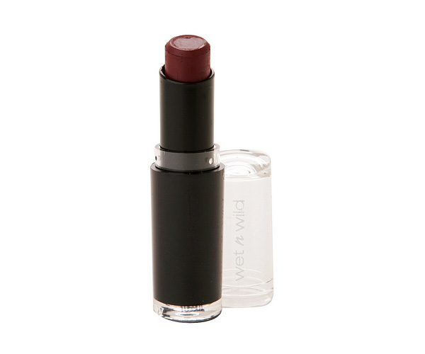 wetnwild The Vampy Lip Thats Right For Everyone