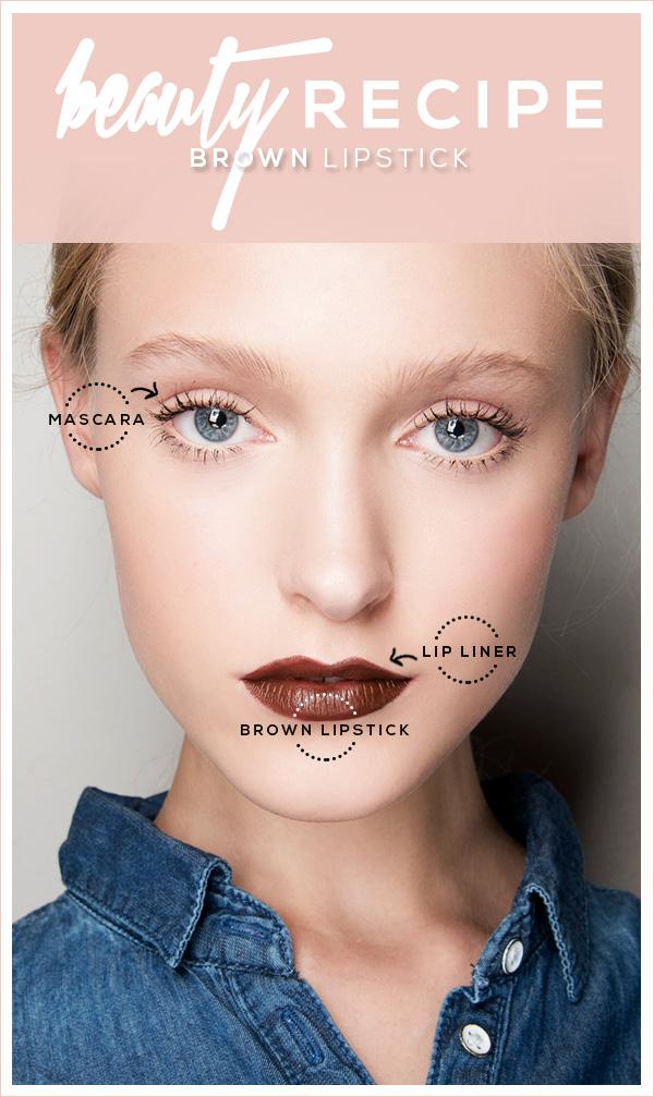 BeautyRecipe_Article