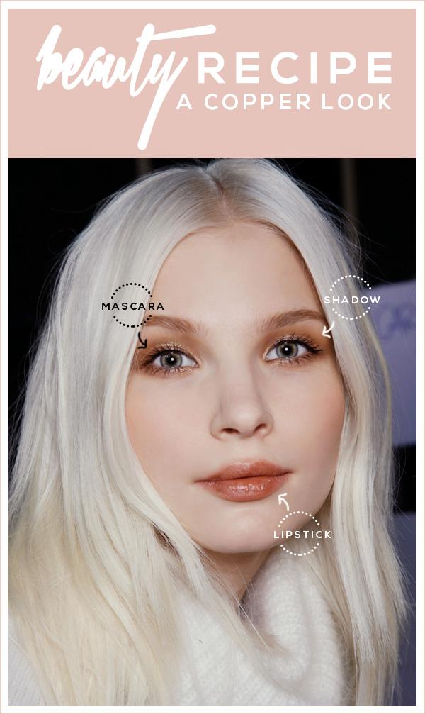 BR-Copper-Makeup-Article