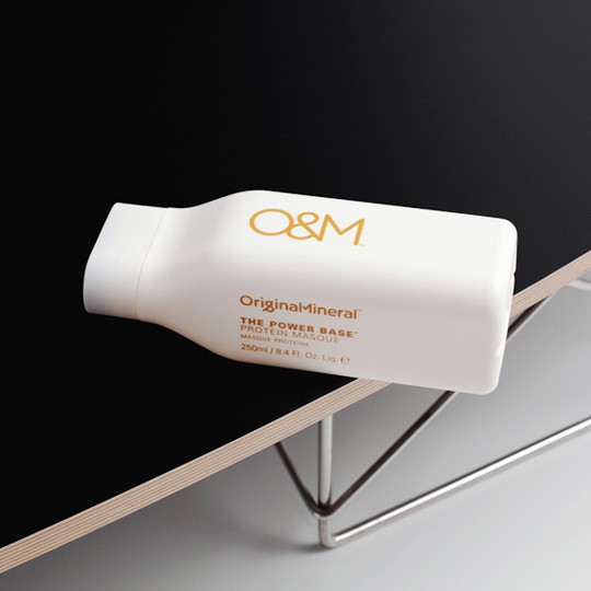 OandM-power-product-img
