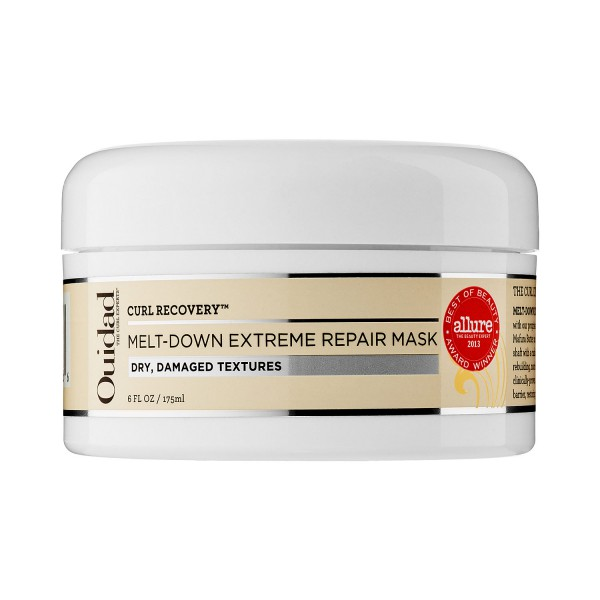 ouidad mask e1418761598621 8 Amazing Hair Masks for Every Kind of Hair Complaint