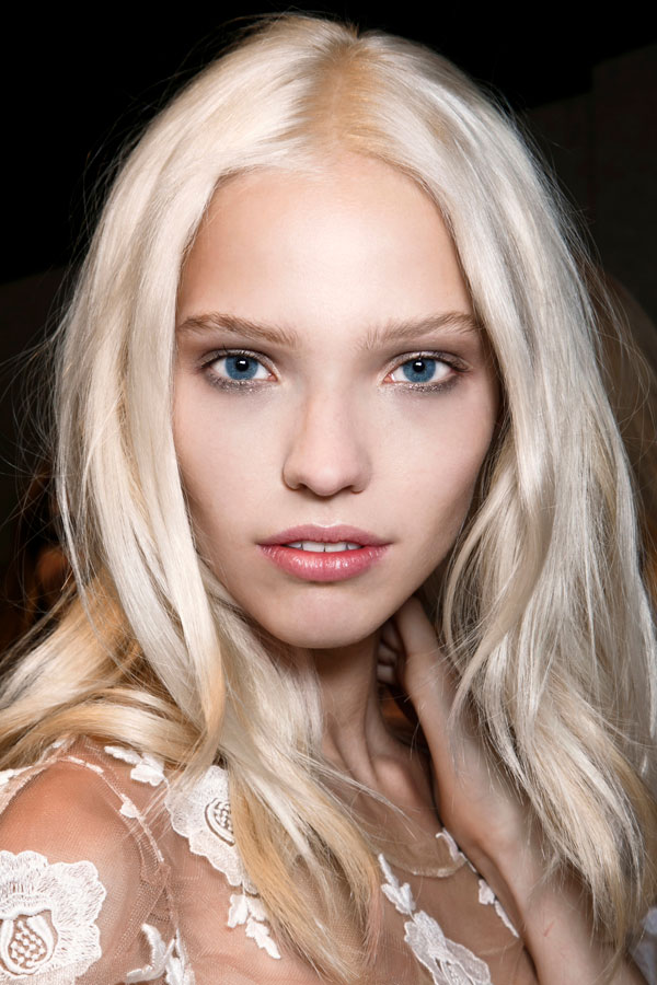 8 Tips That Will Help You Achieve The Very Best Blonde Hair Color
