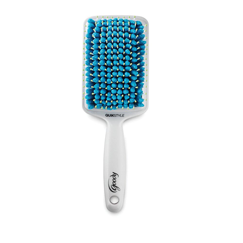 Best Brushes For Wet Hair StyleCaster