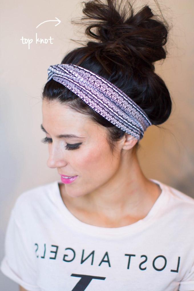 Image via Hello Fashion Blog