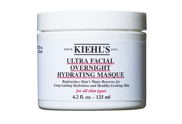 kiehls-overnight Mask