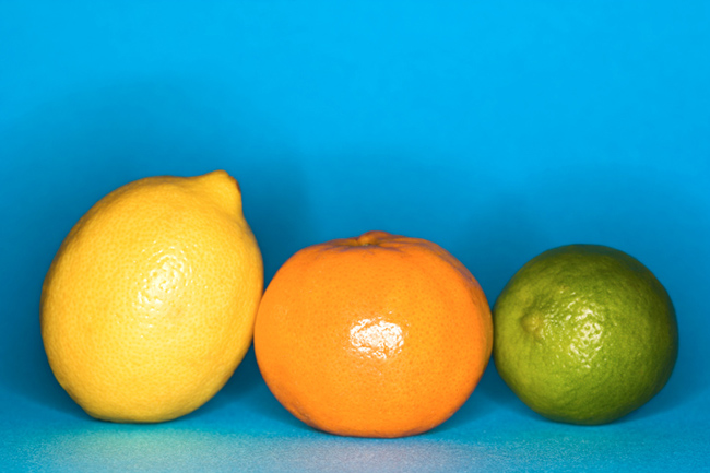 86506183 7 Ways Citrus Can Benefit Your Body