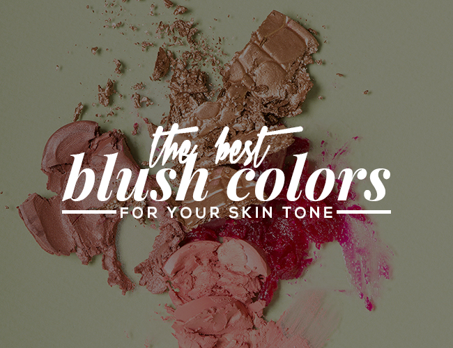 Blush-For-Your-Skin-Tone-Feature