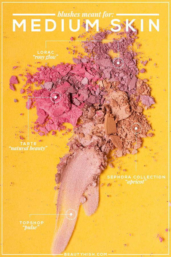 Blush-Medium-Skin
