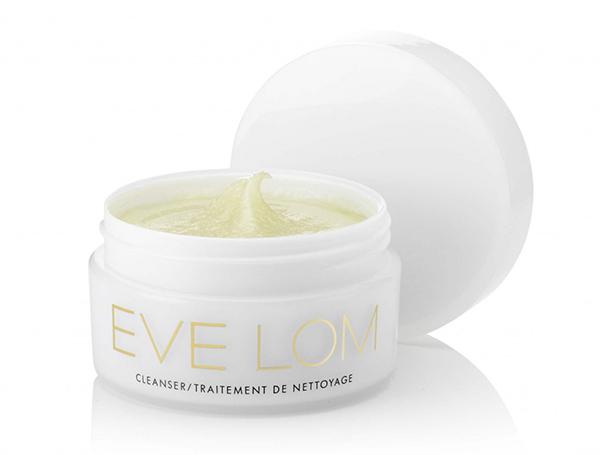 EveLom Morning Cleanser