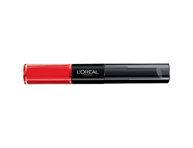 L'Oréal Infallable Pro-Last Lipcolor
