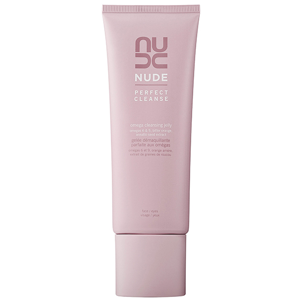 Nude Omega Cleansing Jelly