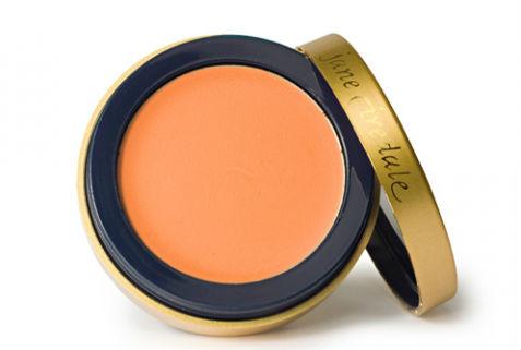 best orange concealer