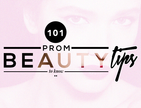 101-Prom-Tips-Article