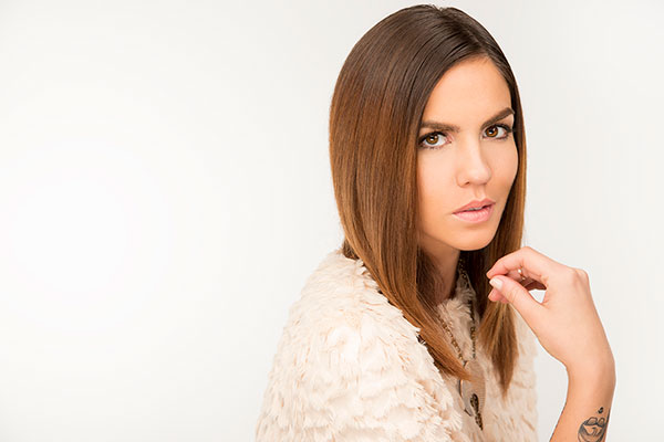 katie maloney story Vanderpump Rules Star Katie Maloney on Her Beauty Blog and the Products She Borrows From Her Boyfriend