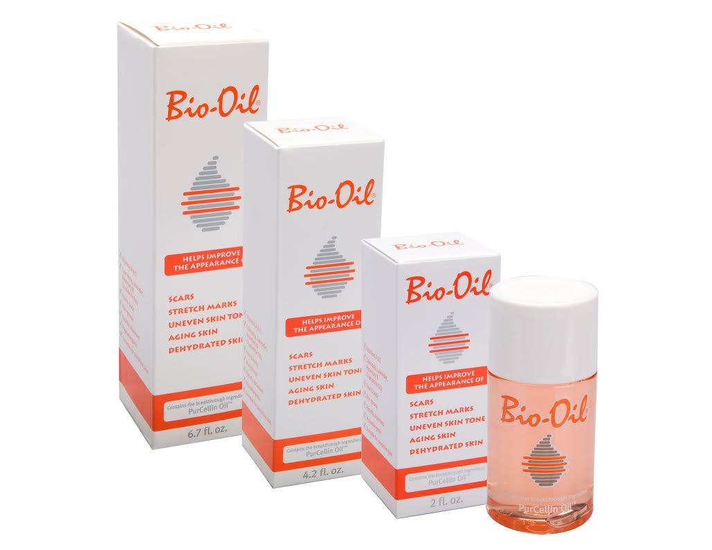 unnamed The One Thing: Bio Oil