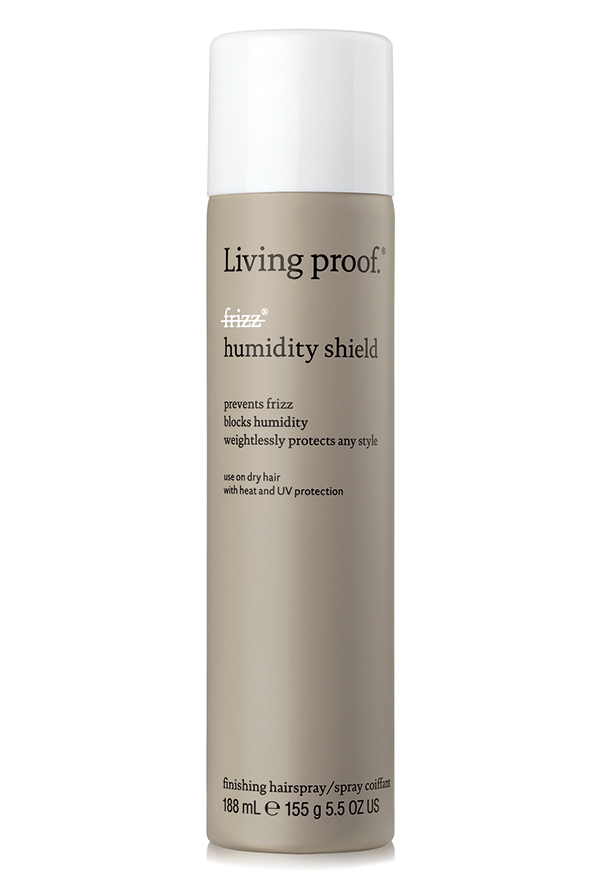 Living-Proof-No-Frizz-Humidity-Shield-600