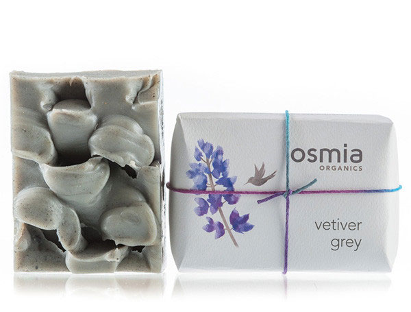 osmia organics Eco Friendly Body Wash and Bath Products For a Better Shower