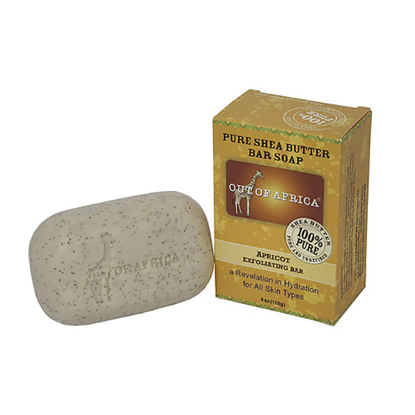 outofafrica Eco Friendly Body Wash and Bath Products For a Better Shower