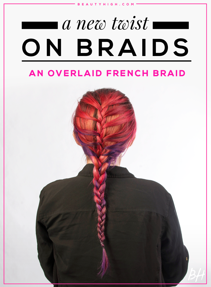 Overlaid-French-Braid-Article