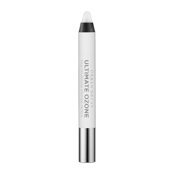 ultimate ozone How It Works: Urban Decays Ultimate Ozone Multipurpose Primer Pencil