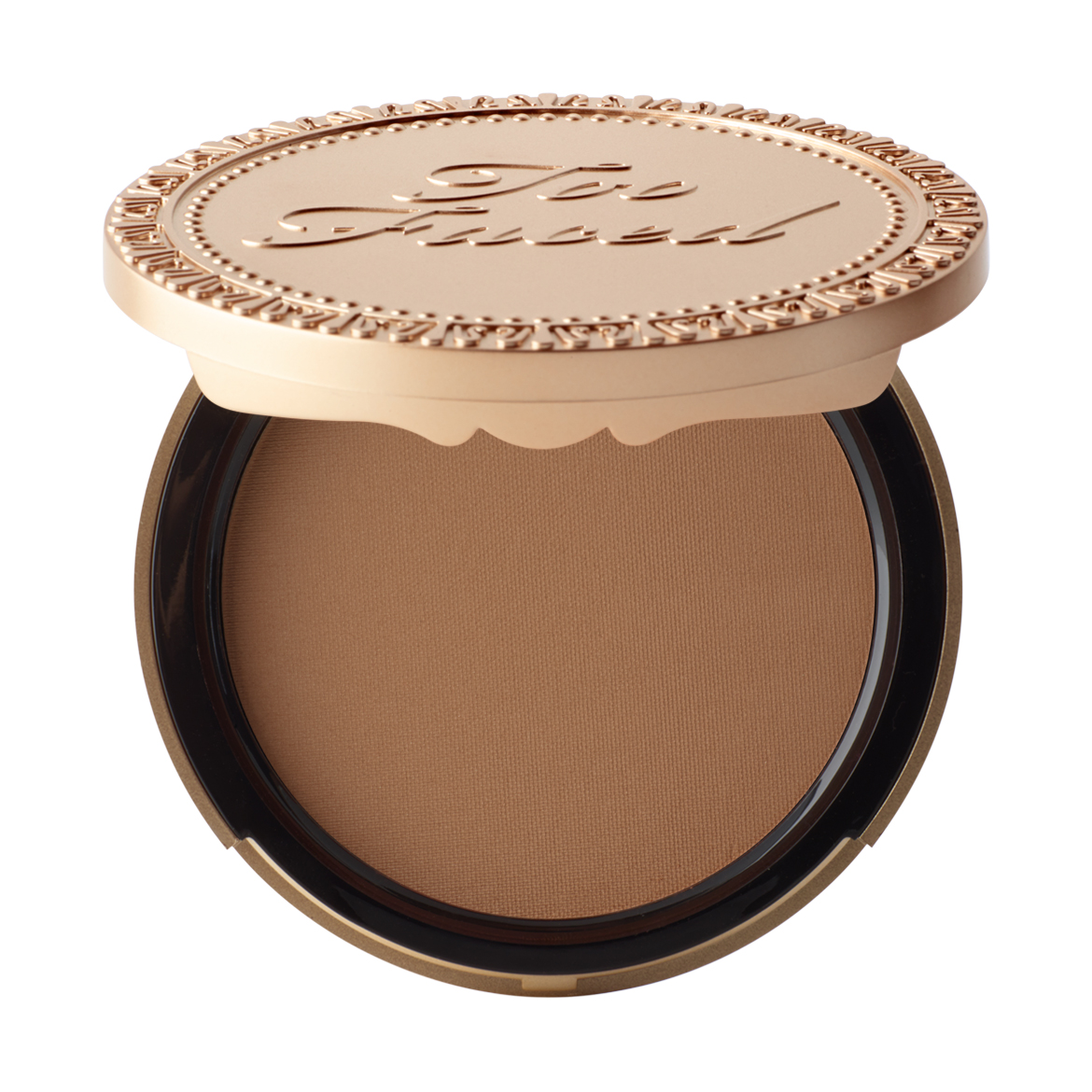 web chocolatesoleil open Beauty Insider: The 6 Most Returned Products at Sephora
